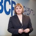 BCR BpL: Creditele au crescut cu 33%, iar depozitele cu 27%, în 2014