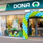 Şase farmacii DONA din București au program non-stop de 1 mai
