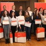 E.ON România sărbătoreşte 10 ani de prezenţă pe piaţa locală