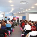 Peste 170 de manageri au participat la IMM ReStart Arad