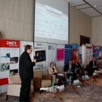 Peste 180 de antreprenori şi manageri au participat la IMM ReStart Braşov