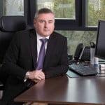 JTI România are din aprilie un nou manager general
