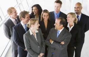 """Ce este """"inteligența liderilor"""" și care este rolul ei"""