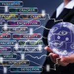 Pericolul din spatele ecranului: malware-ul