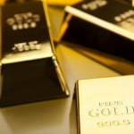 Metalele prețioase – cea mai sigură investiție într-o piață fluctuantă