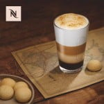 Nespresso intră pe piaţa din România