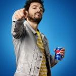 Pepsi lansează campania Pepsi Challenge în România