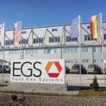 EGS își dublează spațiul destinat producției