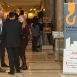 Evoluția pieței imobiliare, discutată la Real Estate & Construction Forum