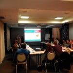 SoftOne intenţionează să deschidă un nou birou în Cluj