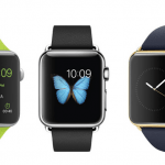 Apple Watch, disponibil în oferta QuickMobile