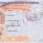 CNAS: Cardul de sănătate este un document personal care nu trebuie înstrăinat