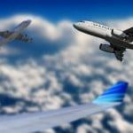 Topul celor mai sigure companii de zbor