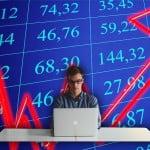 Deficitul balanţei comerciale s-a adâncit cu 15%, în primul semestru