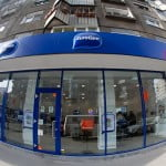 Vânzări în creştere pentru EuroGsm