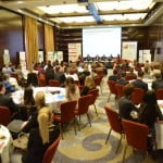 BusinessMark a organizat a doua ediție a Romanian Financial Conference