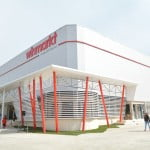 H&M a deschis un magazin în Tulcea