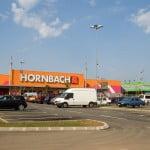 Grupul Hornbach şi-a accelerat creşterea în anul financiar 2014-2015