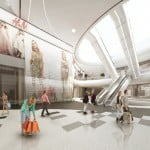 Inaugurarea Mega Mall, amânată cu 3 săptămâni