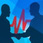 Saxo Bank: Piețele financiare continuă să-și ajusteze așteptările după alegerile din SUA