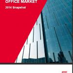 Cum a evoluat piaţa birourilor din Europa Centrală şi de Est, în 2014?