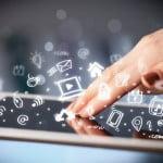 Venituri în creştere pentru SAP, în primul trimestru