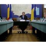 Guvernul a aprobat impozitarea bacşişurilor