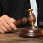 MFP primește fonduri suplimentare pentru plata titlurilor executorii