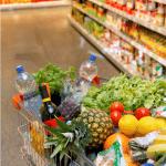 Inflaţia a crescut cu 0,1% în aprilie
