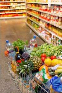 Rata inflatiei septembrie 2020