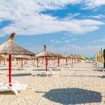 Câţi bani au cheltuit românii în mini-vacanţa de 1 Mai?