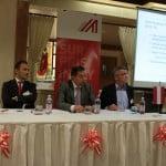 Românii au consumat anul trecut produse austriece în valoare de 115 milioane euro