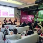 Telekom lansează un nou concept comercial pentru serviciile integrate