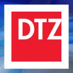 Cushman & Wakefield și DTZ vor fuziona