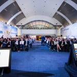 Lidl alocă 5 milioane de euro pentru dezvoltarea șefilor de magazine