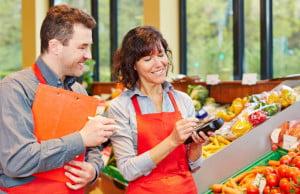 Care sunt efectele reducerii TVA-ului la alimente de la 1 iunie?