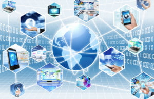 Cât de importantă este promovarea online pentru o companie?