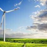 BARLOVENTO DACIA: Investițiile în energia regenerabilă se mută din România, peste granițe