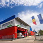 Instalație de producere a biogazului, inaugurată de Carniprod
