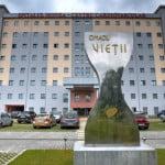 Spitalul Monza investește în centre de excelență pentru pacienți