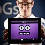 Cum gestionezi conturile de social media de pe smartphone?
