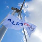 Rezultate financiare bune pentru Alstom