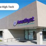 Amethyst Radiotherapy vrea să investească 100 milioane de euro, în următorul an
