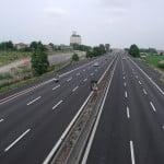 173 milioane lei, pentru 3 km din autostrada Bucureşti – Ploieşti şi două noduri rutiere