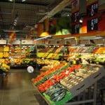 BILLA România susţine reducerea TVA la alimente