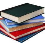 TVA redus, la 5% pentru cărți, manuale școlare, reviste şi ziare