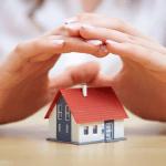 Construcţiile de locuinţe, în creştere în primul trimestru