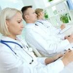 Cursuri gratuite dedicate tinerilor medici și studenților la medicină