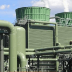 Parteneriat între Enel Green Power și Tesla