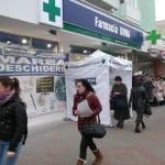 Farmaciile DONA intră pe segmentul de vânzări online